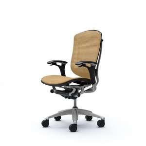 Компьютерные кресла для офиса ERREVO. - изображение 1