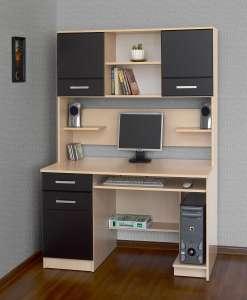 Компьютерный стол Макс для школьника - изображение 1