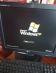 Компьютер Flatron с полным комплектом - изображение 3
