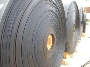 Конвейерная лента, производства SAVA, Словения - изображение 1
