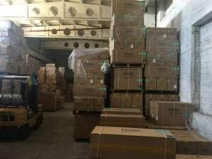 Кондиционеры Haier со склада в Киеве, гарантия 3 года, доставка, монтаж - изображение 1