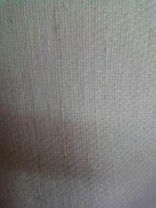 Конопляна тканина, висока щільність. - изображение 1