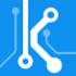 Перейти к объявлению: Контрактная разработка электронных устройств