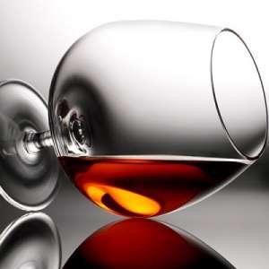 Концентрат коньяка. Ароматизатор виски. Ароматизатор рома. Пищевой краситель. - изображение 1