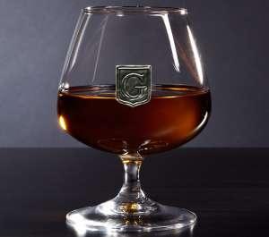Коньяк, купить, виски, бренди, водка, качественные!! Первая доставка бесплатно! - изображение 1