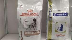Корм для котов Royal Canin - от 107 грн. за 400 г - изображение 1