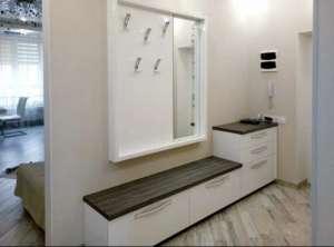 Корпусная мебель под заказ шкаф купе кухня кровать - изображение 1