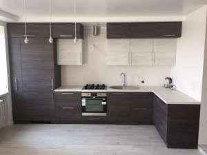 Корпусні меблі шафа купе стінка кухня на замовлення Нововолинськ - изображение 1