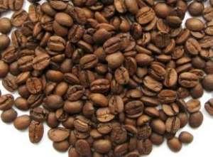 Кофе зерновой, растворимый по доступным ценам - изображение 1