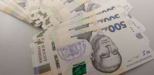 Кредитные деньги быстро и надежно без непредвиденных нюансов и взносов при положительном ответе - изображение 1