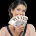 Перейти к объявлению: Кредитные деньги моментально без непредвиденных нюансов
