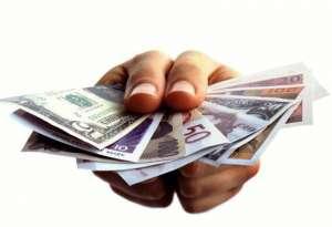 Кредиты. Кредиты без справок и поручительства. - изображение 1