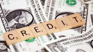 Кредиты под залог недвижимости наличными от частного инвестора - изображение 1