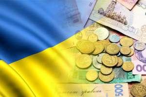 Кредит без официального трудоустройства, Харьков. - изображение 1