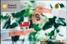 Перейти к объявлению: Кредит в залог недвижимости срочно Киев