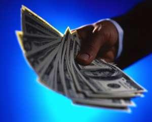 Кредит готівкою без поручителів. - изображение 1