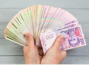 Кредит готівкою під заставу нерухомості за 2 години Львів. - изображение 1