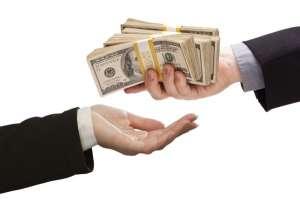 Кредит готівкою, швидко, без застави і передоплат - изображение 1