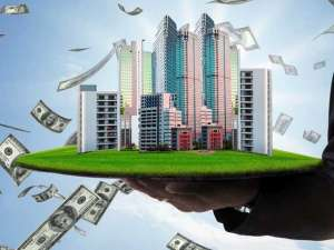Кредит наличными за 2 часа, Под залог недвижимости, 1,5%/месяц - изображение 1