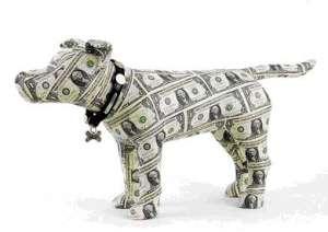 Кредит наличными от частного до 10 000 000 грн - изображение 1