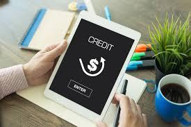 Кредит от частного лица не банк быстро и надёжно. - изображение 1