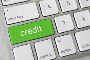 Кредит под залог Инвестор Быстрое рассмотрение - изображение 1