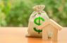 Перейти к объявлению: Кредит под залог квартиры без отказа. Кредит до 15 000 000 грн наличными в день обращения.