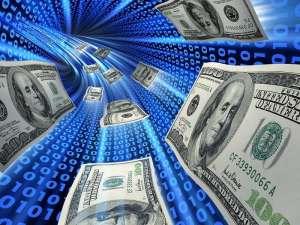 Кредит под залог недвижимости без скрытых платежей! - изображение 1