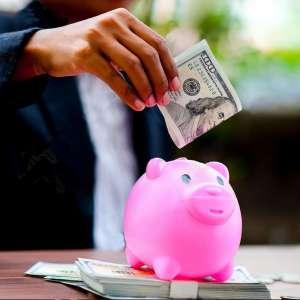 Кредит под залог недвижимости всего от 1,5% в месяц Днепр. - изображение 1