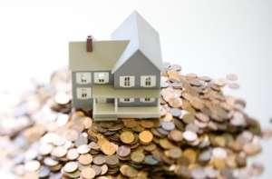 Кредит под залог недвижимости и беззалоговый кредит за 2 часа - изображение 1