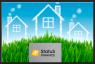 Перейти к объявлению: Кредит под залог недвижимости Киев