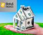 Перейти к объявлению: Кредит под залог недвижимости под 18% годовых Киев.