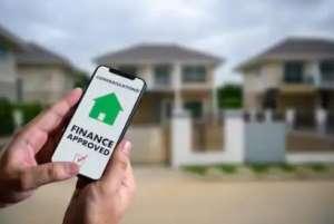 Кредит под залог недвижимости срочно Днепр - изображение 1