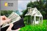Перейти к объявлению: Кредит под 1,5 % под залог недвижимости Киев.