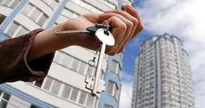 Кредит пoд залoг недвижимости в Oдессе за 2 часа - изображение 1
