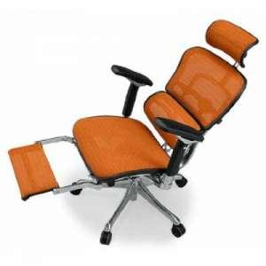 Кресло офисное компьютерное Ergohuman - изображение 1
