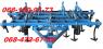 Перейти к объявлению: Культиваторы КГШ -4, КГШ-8 широкозахватные