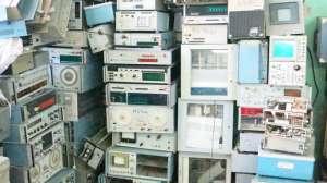 Купим измерительные приборы. Вторичные приборы КИПиА. - изображение 1