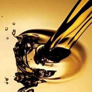 Купим отработанное масло. Моторное масло. Индустриальное масло. - изображение 1