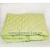 Перейти к объявлению: Купити ковдру гіпоалергенну Ужгород