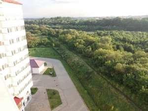 Купити нові дворівневі квартири в Івано-Франківську - изображение 1