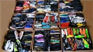 Купити одяг та взуття секонд хенд оптом - изображение 1