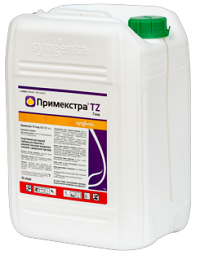 Купить гербицид Примекстра, Николаев - изображение 1