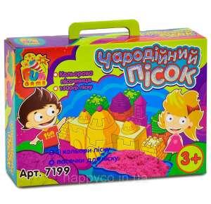 Купить детские игрушки недорого - изображение 1