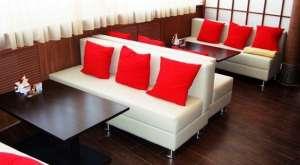Купить диваны для кафе. - изображение 1