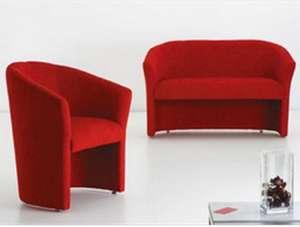 Купить диван для кафе цена. - изображение 1