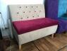 Купить диван для кафе цена. - изображение 3