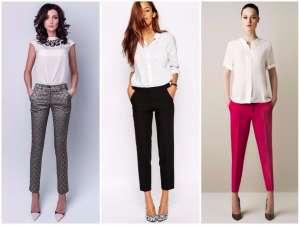 Купить женскую одежду в интернет-магазине. Женская одежда Харьков - изображение 1