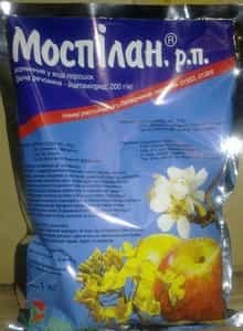 Купить Инсектицид Моспилан. - изображение 1