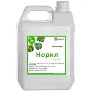 Купить Инсектицид Норил (Нурел Д) Полтава - изображение 1